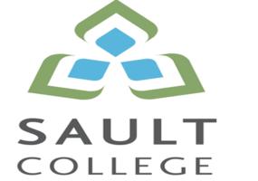 Sault College, Sault Ste. Marie, Ontario