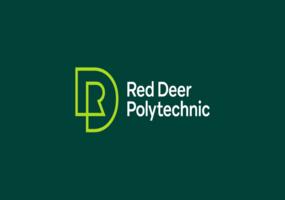 Red Deer Polytechnic, Alberta, Canada