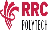 Red River College Polytechnic (RRC Polytech)