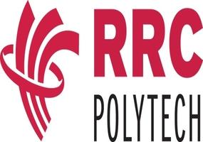 Red River College Polytechnic, Manitoba